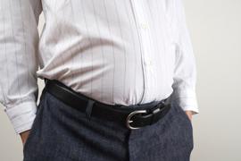 糖尿病の症状